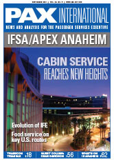 PAX International |Double Issue | September 2014